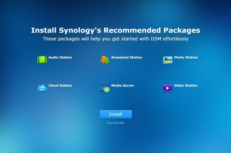 Synology_DS216play-SS-init 9