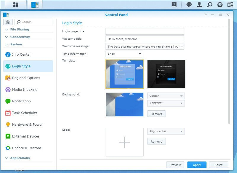 Synology_DS216play-SS-login style