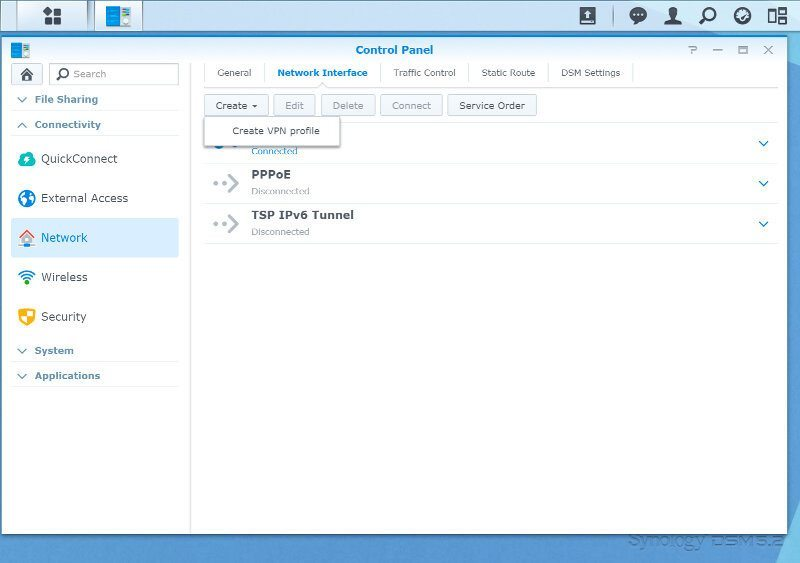 Synology_DS216play-SS-network 2