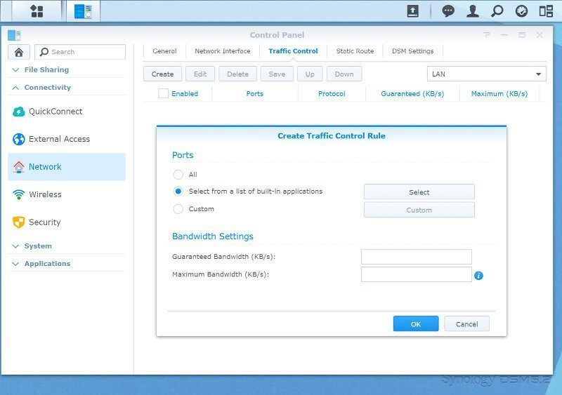 Synology_DS216play-SS-network 3