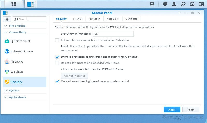 Synology_DS216play-SS-security 1