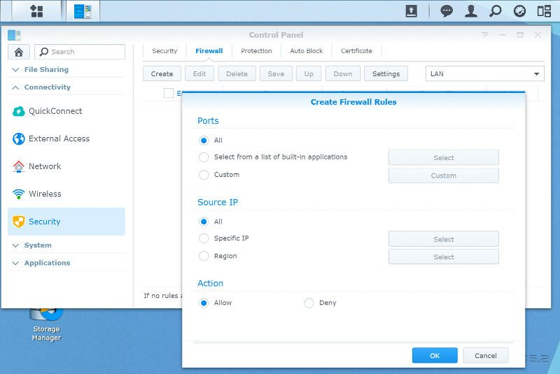 Synology_DS216play-SS-security 2