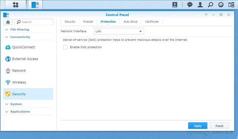 Synology_DS216play-SS-security 3