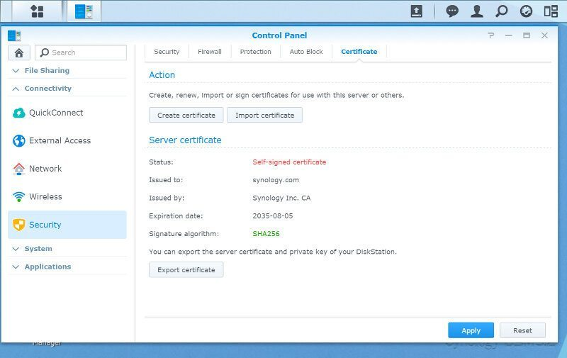 Synology_DS216play-SS-security 5