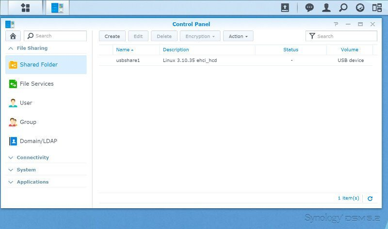 Synology_DS216play-SS-shares 1