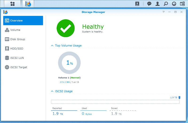 Synology_DS216play-SS-storage 1