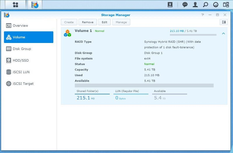 Synology_DS216play-SS-storage 2