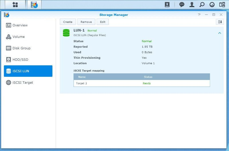 Synology_DS216play-SS-storage 4