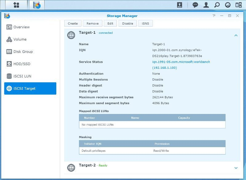 Synology_DS216play-SS-storage 5