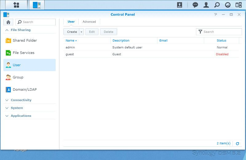 Synology_DS216play-SS-users 1