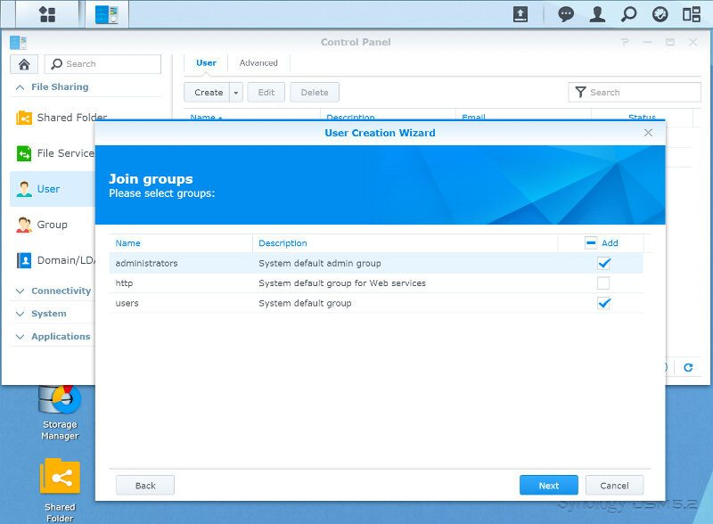 Synology_DS216play-SS-users 4