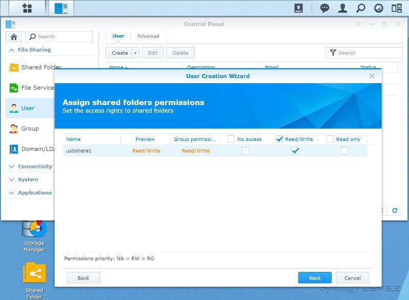 Synology_DS216play-SS-users 5