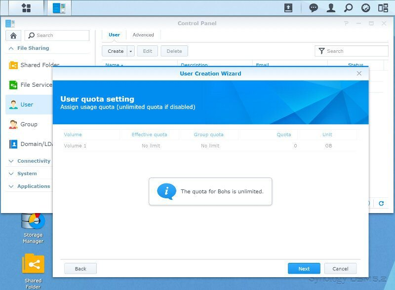 Synology_DS216play-SS-users 6