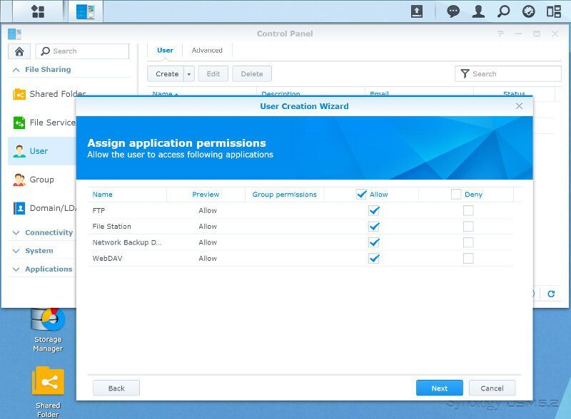 Synology_DS216play-SS-users 7