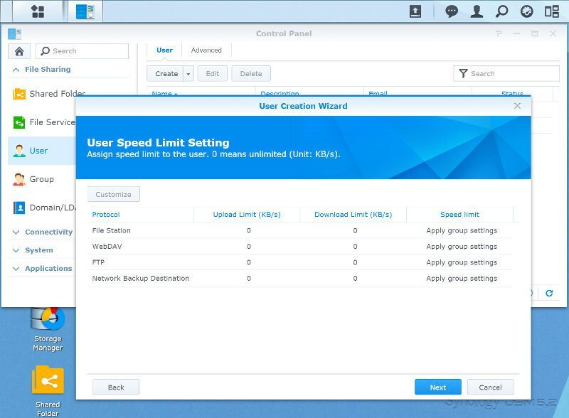Synology_DS216play-SS-users 8