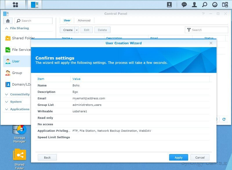 Synology_DS216play-SS-users 9