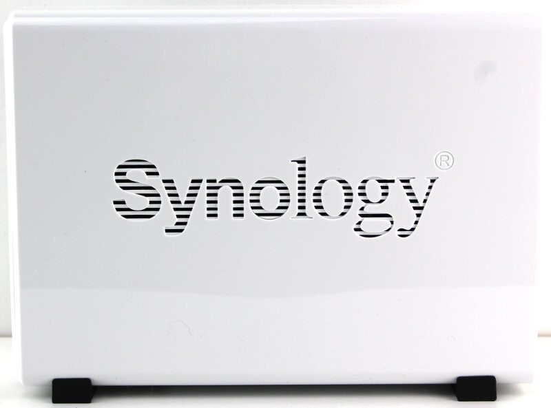 Synology_DS216se-Photo-side