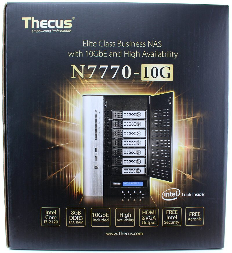 Thecus_N7770-10G-PhotoFix-box rear