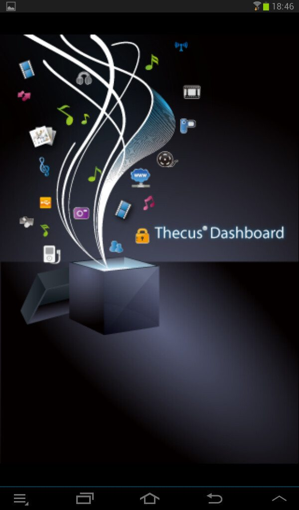 Thecus_N7770-10G-SSmobile-1