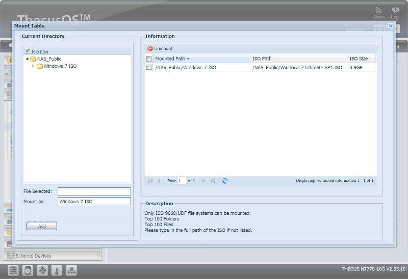 Thecus_N7770-10G-SSstorageExtra-3