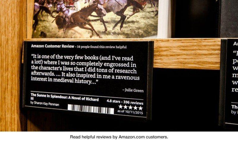 amazon books 2