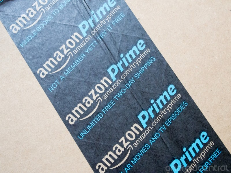 amazon-prime-tape