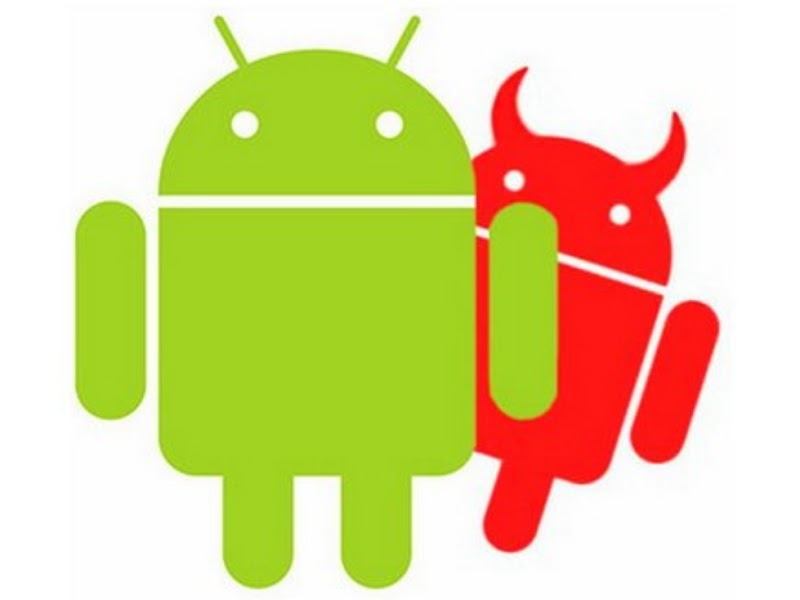 android-malware-pcm