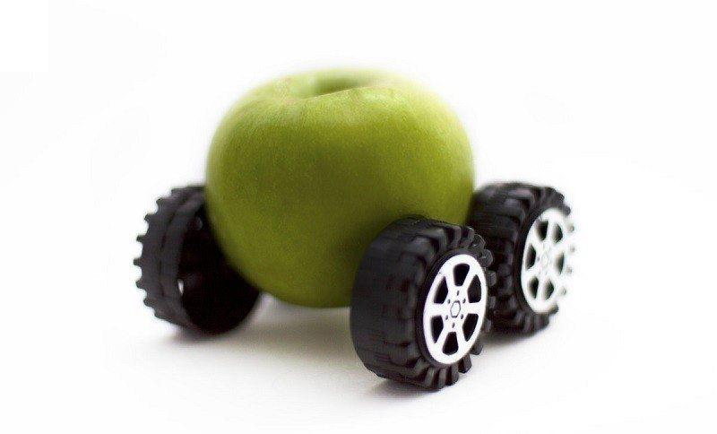 apple digital license plates (2)
