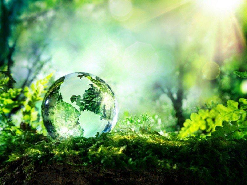 clean energy technology coalition