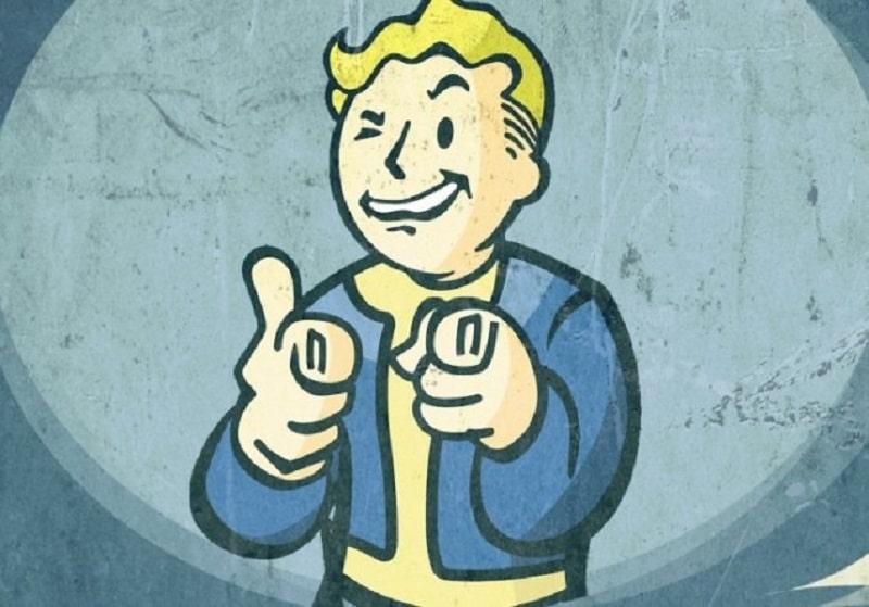 fallout 4 leaks bethesda