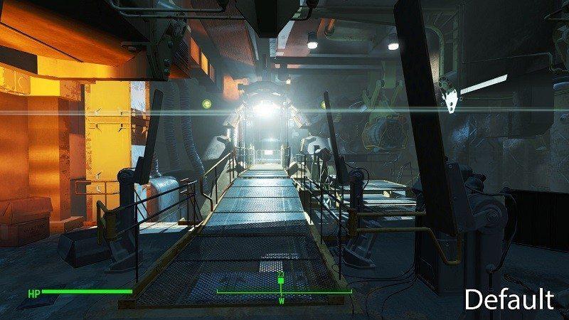 fallout 4 lighting mod (6)