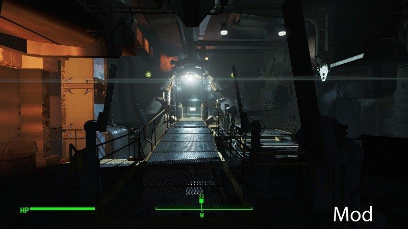 fallout 4 lighting mod (7)