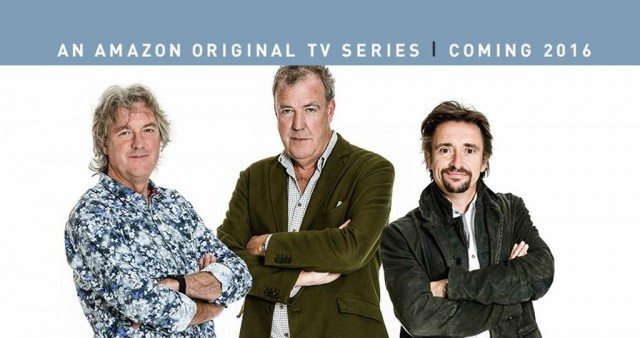 former-top-gear-hosts-james-may-jeremy-clarkson-and-richard-hammond-now-at-amazon_100521147_m
