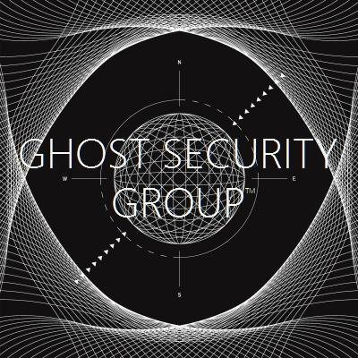 ghost security group