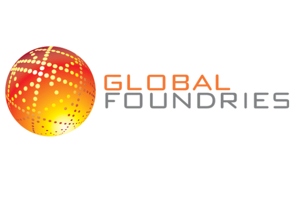 GlobalFoundries Dismisses Intel Buyout Rumours