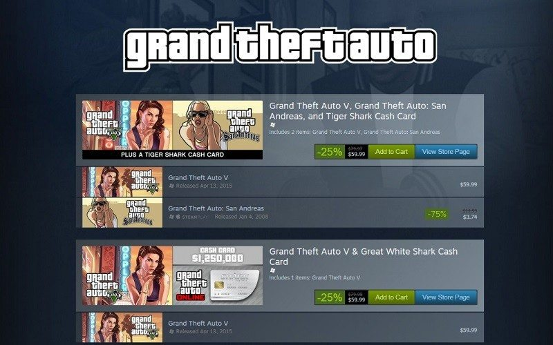gta5cheats_steamsale