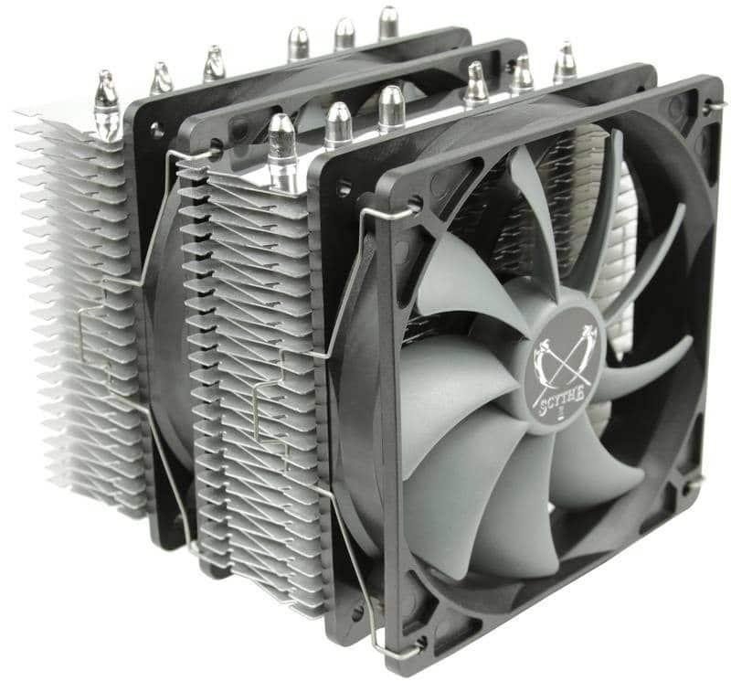 heatsink_dual_fan_1