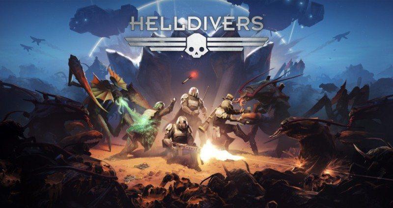 helldivers-keyart-wide-logo-1024x543