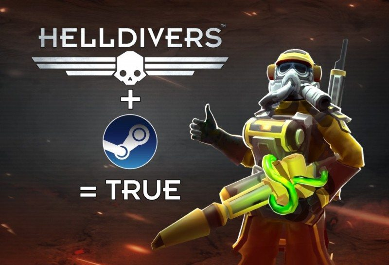 helldivers-loves-steam-1024x696