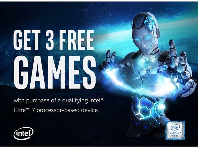 intel-3-free-games.jpg