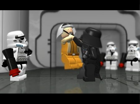 legoStarWarsCompleteSaga