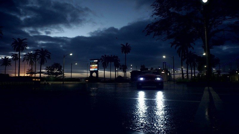 need for speed updates