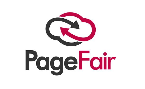 pagefair