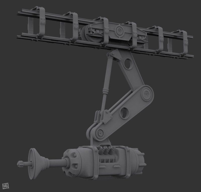 robert-stephens-drill-arm-hp