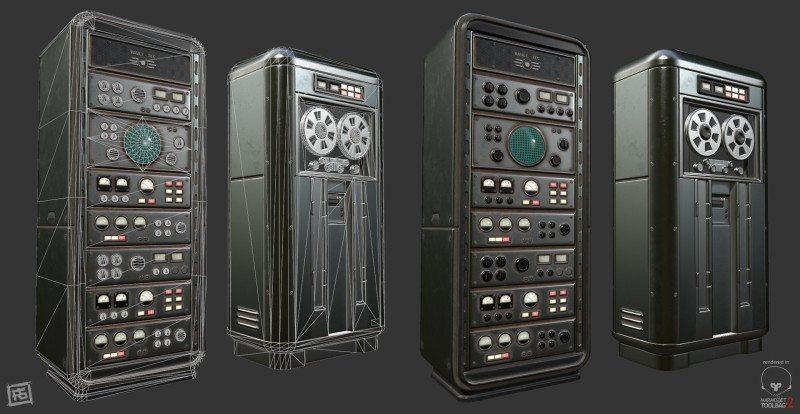 robert-stephens-electronics