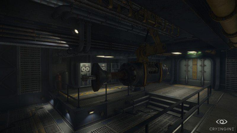 robert-stephens-vault-01