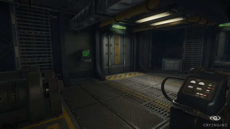 robert-stephens-vault-04