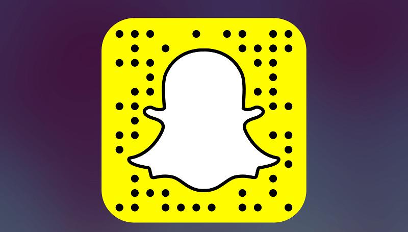 snapchat-hidden-features-snapcode-qr