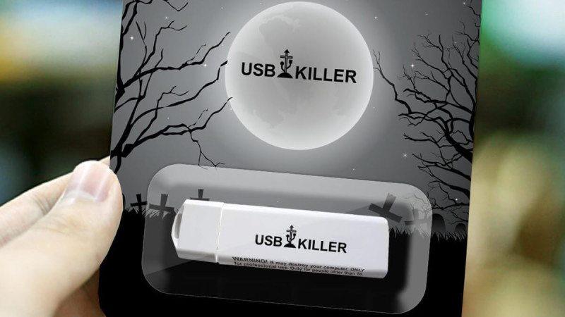 usb-killer