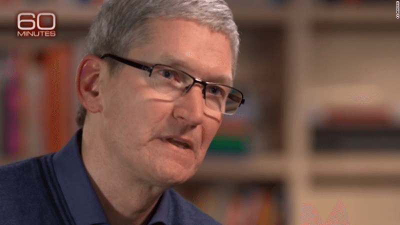151218140119-tim-cook-60-minutes-1024x576